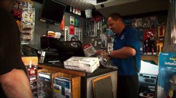 Cornwell Quality Tools TV Spot, 'Tool Dealer' - Thumbnail 7