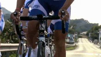 Novo Nordisk TV Spot, 'Inspire, Educate and Empower' - Thumbnail 3