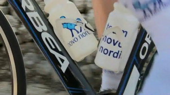 Novo Nordisk TV Spot, 'Inspire, Educate and Empower' - Thumbnail 5