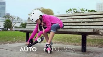 Cardiff Skate Co. TV Spot, 'Breakthrough Design' - Thumbnail 4
