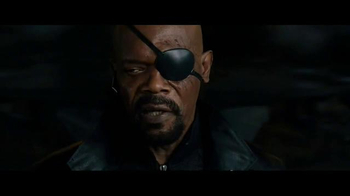 The Avengers: Age of Ultron - Alternate Trailer 36