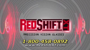 Red Shift XT TV Spot, 'Special Forces Visual Clarity' - Thumbnail 10