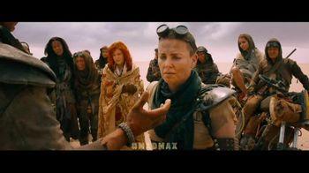 Mad Max: Fury Road - Alternate Trailer 12