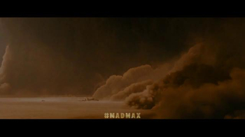 Mad Max: Fury Road - Alternate Trailer 12
