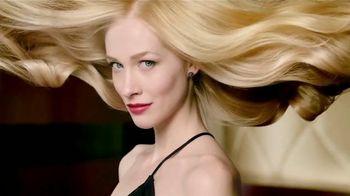Revlon Luxurious ColorSilk Buttercream TV Spot, 'Luminoso' [Spanish]