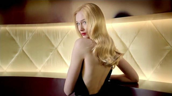 Revlon Luxurious ColorSilk Buttercream TV Spot, 'Luminoso' [Spanish] - Thumbnail 1