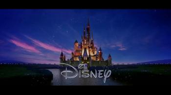 Tomorrowland, 'QVC Promo' - Thumbnail 1