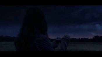 Tomorrowland, 'QVC Promo' - Thumbnail 3