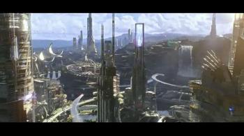 Tomorrowland, 'QVC Promo' - Thumbnail 5