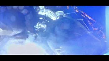 Tomorrowland, 'QVC Promo' - Thumbnail 6