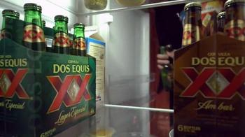Dos Equis TV Spot, 'Comedy Central: Dos de Mayo' - Thumbnail 2