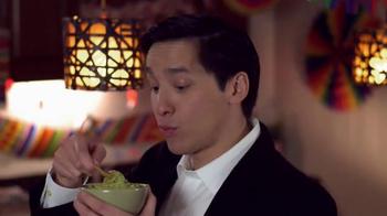 Dos Equis TV Spot, 'Comedy Central: Dos de Mayo' - Thumbnail 3