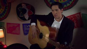 Dos Equis TV Spot, 'Comedy Central: Dos de Mayo' - Thumbnail 4
