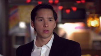 Dos Equis TV Spot, 'Comedy Central: Dos de Mayo' - Thumbnail 6