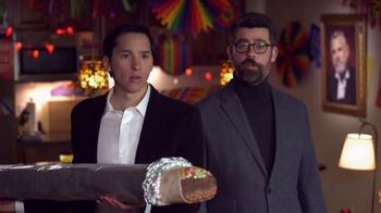 Dos Equis TV Spot, 'Comedy Central: Dos de Mayo' - Thumbnail 8