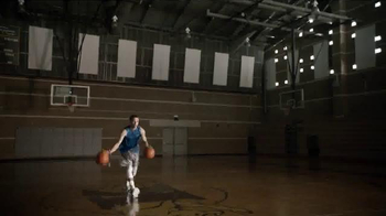 Kaiser Permanente TV Spot, 'Ode to Offense' Featuring Stephen Curry - Thumbnail 6