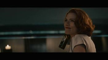 The Avengers: Age of Ultron - Alternate Trailer 28