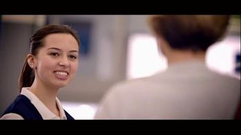 Walmart TV Spot, 'Raise in Pay' - 8368 commercial airings