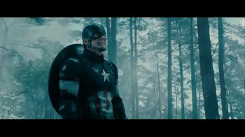 The Avengers: Age of Ultron - Alternate Trailer 29