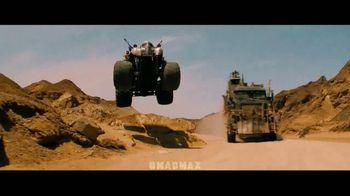 Mad Max: Fury Road - Alternate Trailer 21