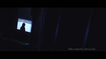 Poltergeist - Alternate Trailer 6