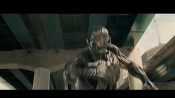 The Avengers: Age of Ultron - Alternate Trailer 47