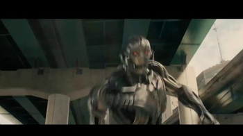 The Avengers: Age of Ultron - Alternate Trailer 47