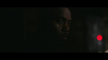 Hennessy TV Spot, 'The Ride' Featuring Nas - Thumbnail 1