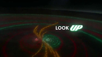 7UP TV Spot, 'Team UP' Featuring Tiesto, Martin Garrix - Thumbnail 9