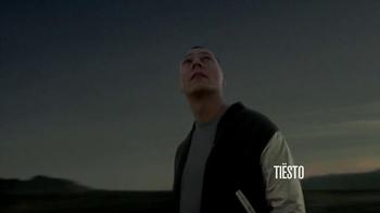 7UP TV Spot, 'Team UP' Featuring Tiesto, Martin Garrix - Thumbnail 2