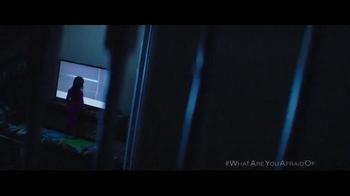 Poltergeist - Alternate Trailer 5