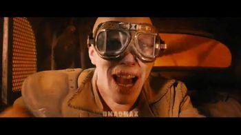 Mad Max: Fury Road - Alternate Trailer 20