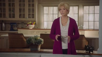 A Place For Mom TV Spot, 'Parents Living on Their Own' - Thumbnail 1