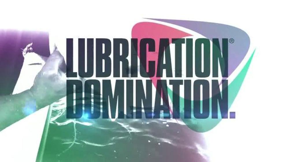 Mystik Lubricants Tv Commercial Watercraft Lubrication Domination