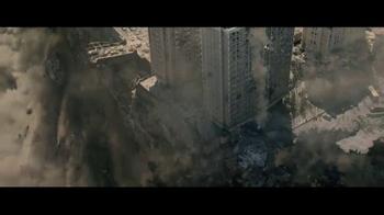 The Avengers: Age of Ultron - Alternate Trailer 46