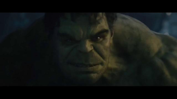 The Avengers: Age of Ultron - Alternate Trailer 46
