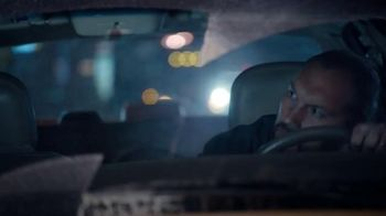 Sparkle Towels TV Spot, 'Taxi Cab' - Thumbnail 2