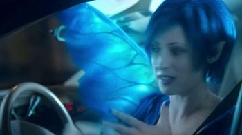 Sparkle Towels TV Spot, 'Taxi Cab' - Thumbnail 8