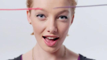 Twizzlers Pull 'n' Peel TV Spot, 'Strings' - Thumbnail 3