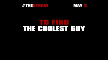 The D Train - Thumbnail 3