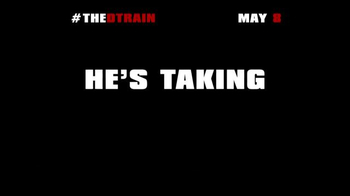 The D Train - Thumbnail 4