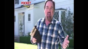 Pick a Pocket Hose thumbnail