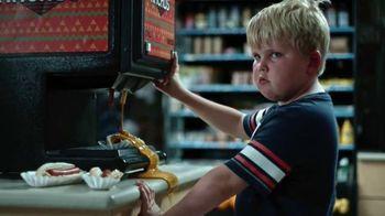 Volkswagen Passat TDI TV Spot, 'Mom' Song by Waylon Jennings
