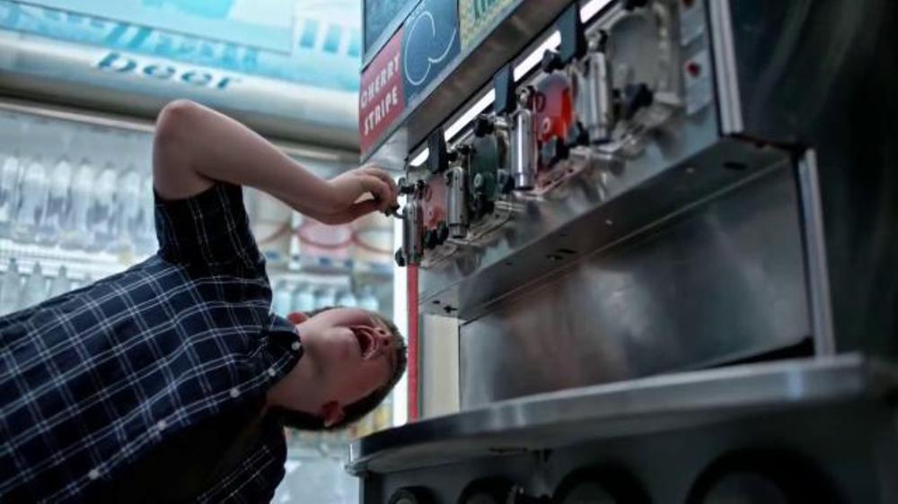 Infiniti Of Chattanooga >> Volkswagen Passat TDI TV Commercial, 'Mom' Song by Waylon ...