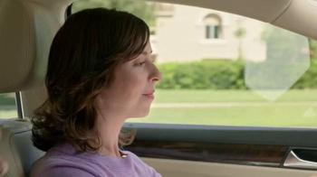 Volkswagen Passat TDI TV Spot, 'Mom' Song by Waylon Jennings - Thumbnail 6