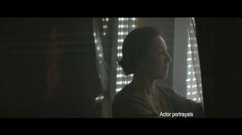 Polident TV Spot, 'Live Loud' - Thumbnail 3