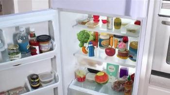 Ensure 2X Vitamin D TV Spot, 'Rework the Menu: Sunshine Vitamin' - Thumbnail 1