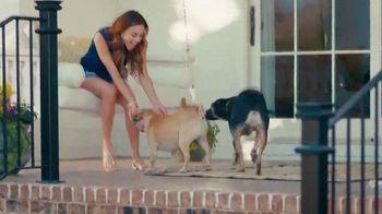 Pure Silk TV Spot, 'That's Easy' Featuring Jana Kramer