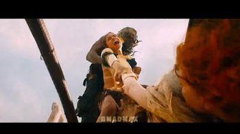 Mad Max: Fury Road - Alternate Trailer 18