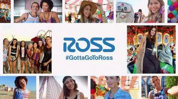Ross TV Spot, 'It's Springtime' - Thumbnail 9